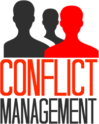 Médiation des conflits inter ou intra entreprise